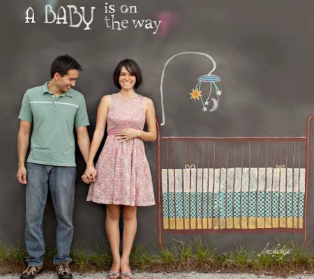 Cara Melakukan Hubungan Suami Istri Agar Cepat Hamil yang Benar