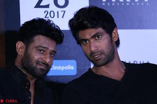 Bahubali 2 Trailer Launch with Prabhas and Rana Daggubati 029.JPG