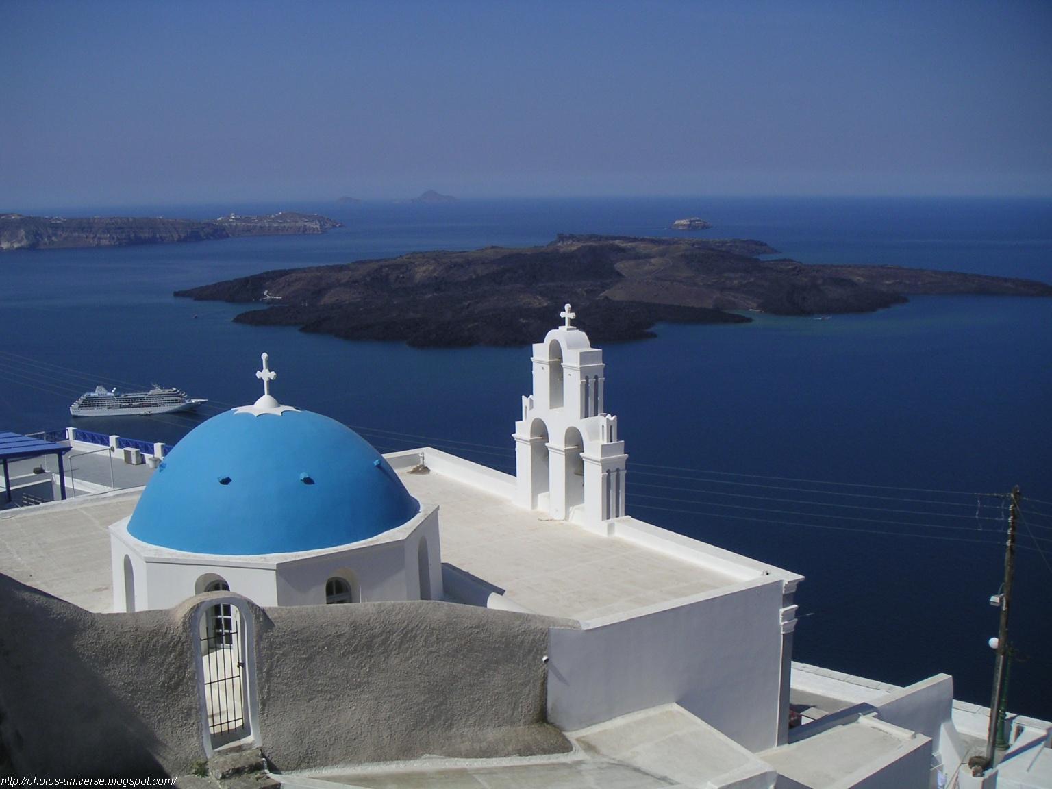 Greece 2020 Best of Greece Tourism  TripAdvisor