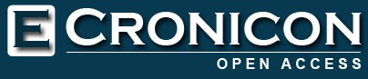E-Cronicon Open Access