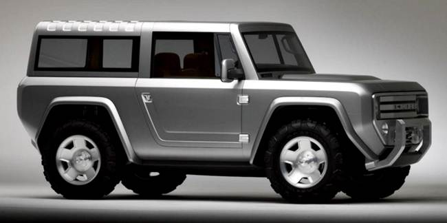 2016 Ford Bronco >> 2016 Ford Bronco Release Date Australia Ford Cars Release