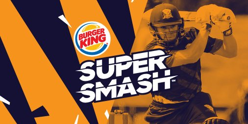 Burger King Super Smash Match 2017 Predictions Betting Tips (Super Smash Match 2017 Predictions)