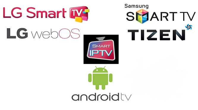 IPTV Trial links iptv tvlist m3u playlist only iptv server