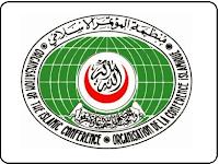 OKI (Organisasi Konferensi Islam)