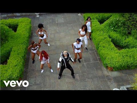 New Video: Awilo Logomba feat. Tiwa Savage – Esopi Yo