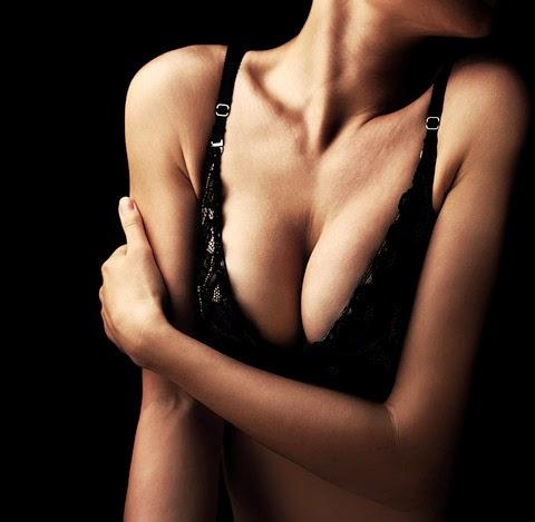 e dating nat erotik kvinder