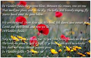 Happy-Memorial-Day-Image-quotes
