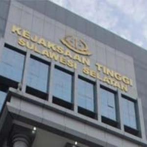 Kejati Sulawesi Selatan Tangkap 24 DPO Selama 2 Tahun