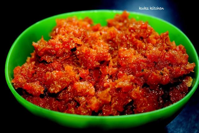 Kuk S Kitchen Easy Kerala Malayali Syrian Christian
