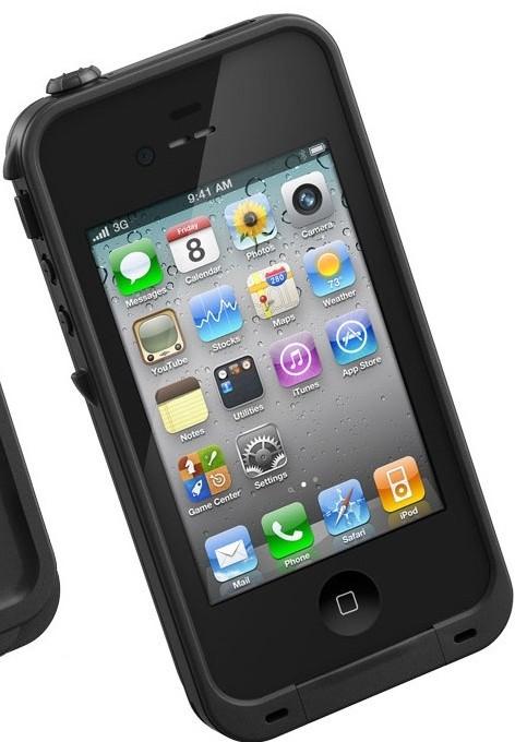 Buy Lifeproof Case Iphone