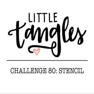 http://littletangles.blogspot.com/2017/05/challenge-80-stencil.html