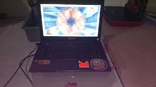 servis vga laptop asus