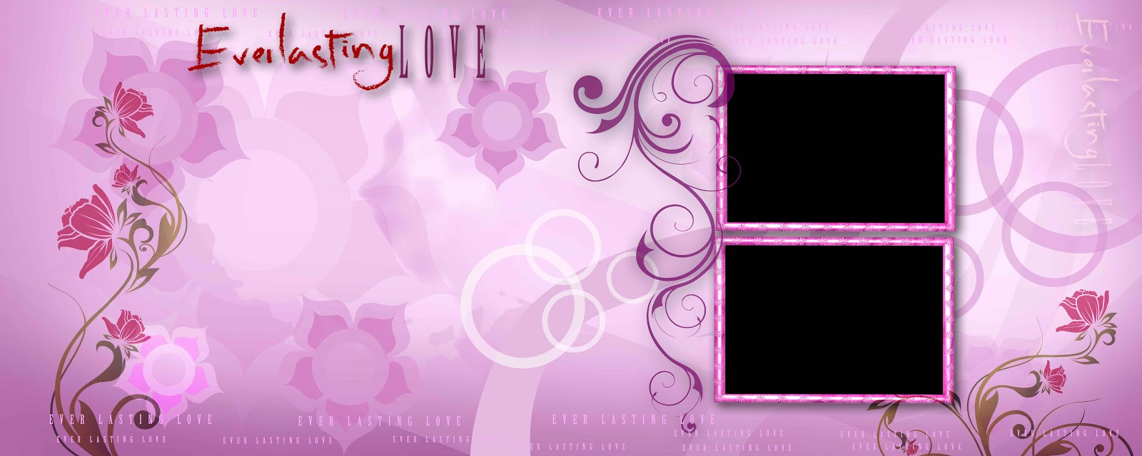 Psd wedding backgrounds for photoshop free download - PSD