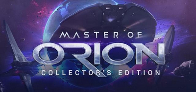 master-orion-collectors-edition-pc-cover-www.ovagames.com