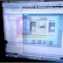Εφαρμογή με LOGO! 0BA8 και Siemens Simatic Panel