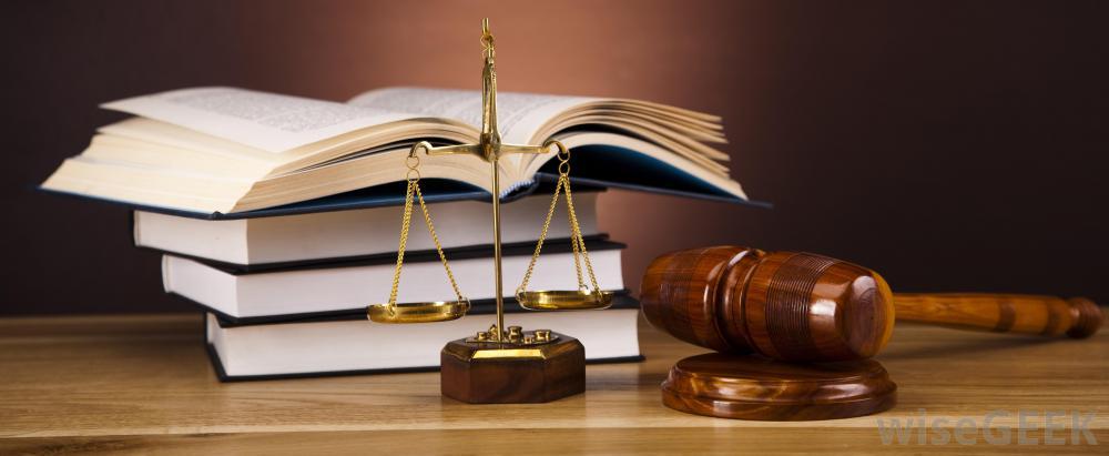 كيفية سن التشريعات - كيفية سن التشريع الأساسي - الدستور- ؟وكيف يعدل؟