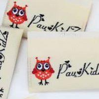 http://paukidz.blogspot.de/