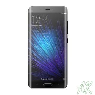 Smartphone terbaik pabrikan china 2017