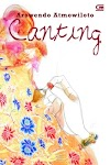 Download eBook Canting - Arswendo Atmowiloto