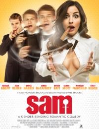 Sam | Bmovies