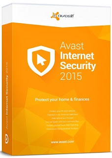 Avast Internet Security 2015 Sundeep Maan