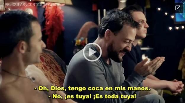 CLIC PARA VER VIDEO Atrapado - Strapped - PELICULA - EEUU - 2010