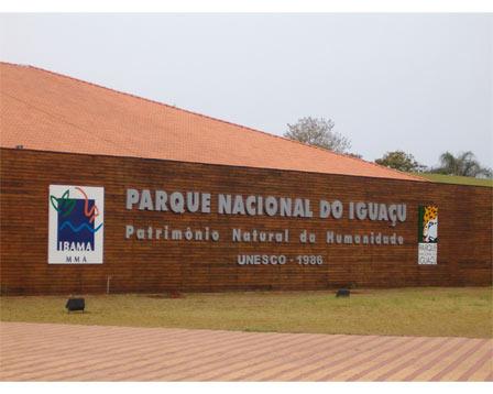 Foz do Iguaçu - o essencial