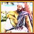 Rajasthan's Folk Saint Dhanna ji -राजस्थान में धार्मिक आंदोलन के प्रवर्तक संत धन्नाजी