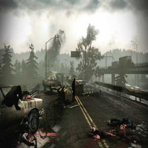 Dead Light Directors Cut Proper Free Download Full Version