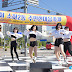 소하2동, 주민한마음축제 개최