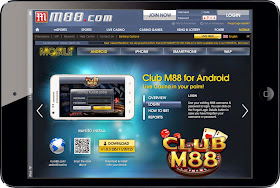 Image result for m88 mobile
