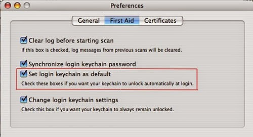 Safari asks for Keychain access password everytime I open it ... cce1e71ac2d4