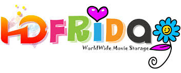 HD Friday Movies Review l Filmywap l Bollywood Movies l PK Movies