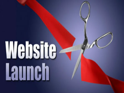 ecommerce-Website-Launching-400x300