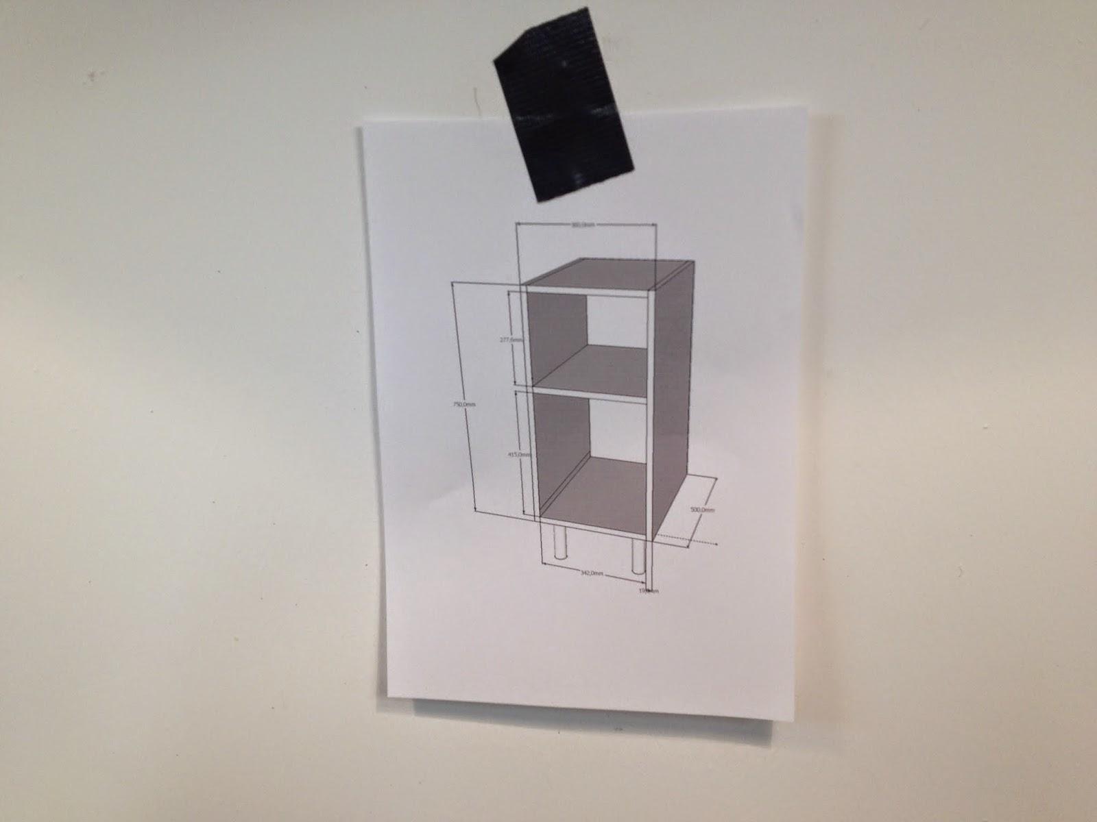 hobbywerker november 2014. Black Bedroom Furniture Sets. Home Design Ideas