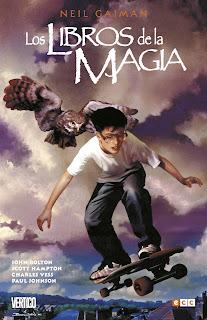 http://nuevavalquirias.com/los-libros-de-la-magia.html