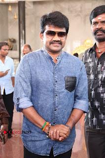 Agalya Tamil Movie Launch Stills  0024.jpg