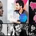 ESC2016: Sandhja, Amir e Jamie-Lee Kreiwitz lançam novos álbuns
