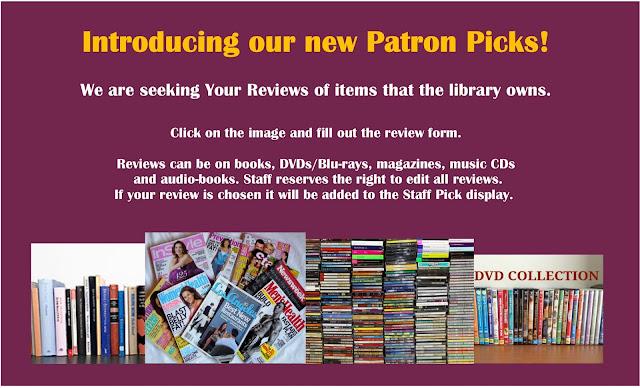 http://www.oskaloosalibrary.org/2017/06/patron-pick.html