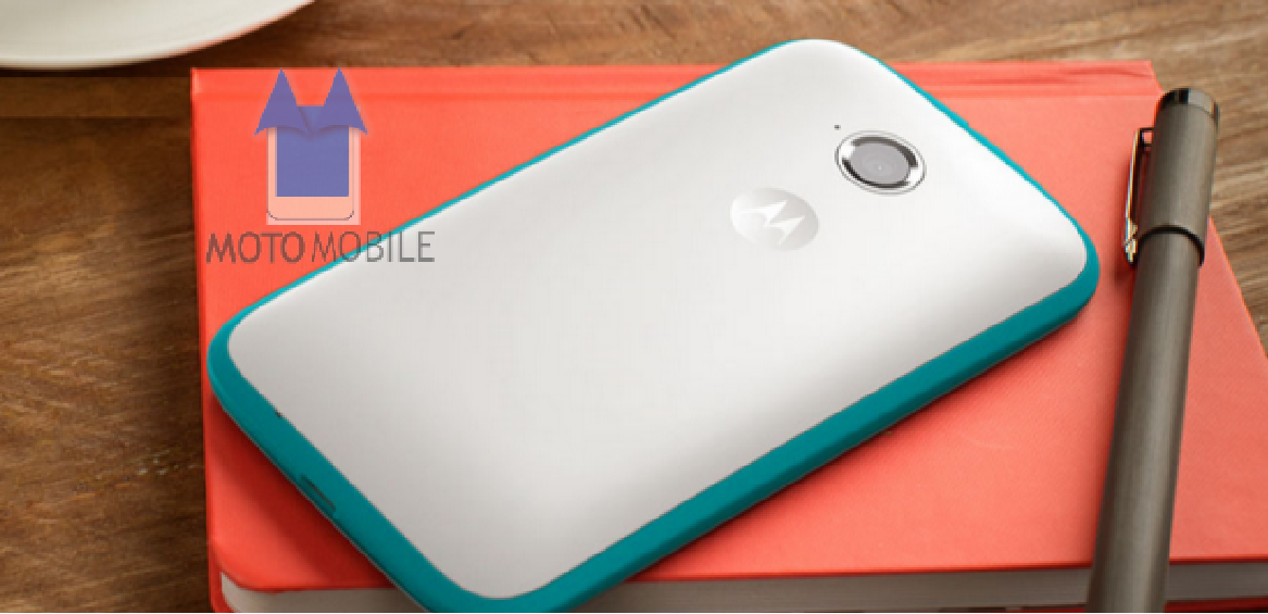 Buy Moto E 2nd Generation