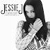 Lirik Lagu Flashlight By Jessie J