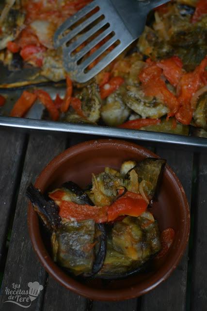 vegetales al horno tererecetas 03