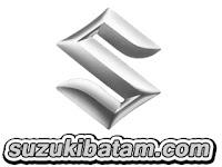 Harga Terbaru Mobil Suzuki Batam 2016