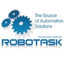 RoboTask Discount Coupon