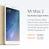 Xiaomi Mi Max 2 Launched With 5300mAh Battery! Worth To Buy?