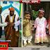 मधेपुरा: बिहारीगंज में सौहार्दपूर्ण माहौल में मनाया गया ईद का त्यौहार
