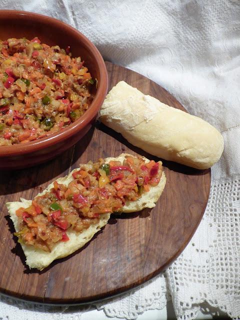 Russian vegetarian recipes