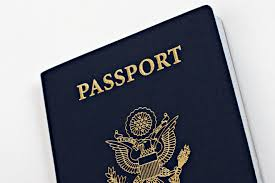 Online Passport Apply कैसे करते हैं ?