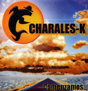 Charales-K%2B-%2BComenzamos....jpg