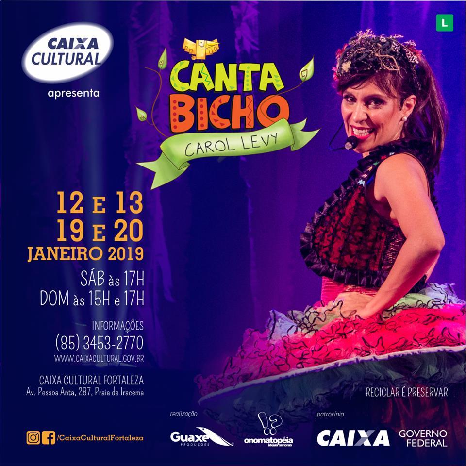 3a4a296a2 Os centros culturais da Caixa de Brasília, Curitiba e São Paulo contam  também com uma programação especial para festejar os 158 anos da Caixa.